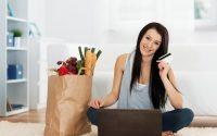 Buy Vegetables Online