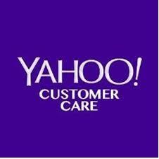 Yahoo Customer Care