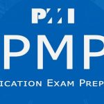 Get PMI Certified Using Spoto
