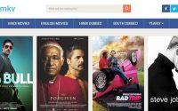 123mkv Full HD Bollywood Movies Download