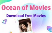 About Ocean Of Movies