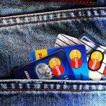 Debit Card EMI Eligibility on Flipkart