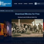 Download Movies For Free
