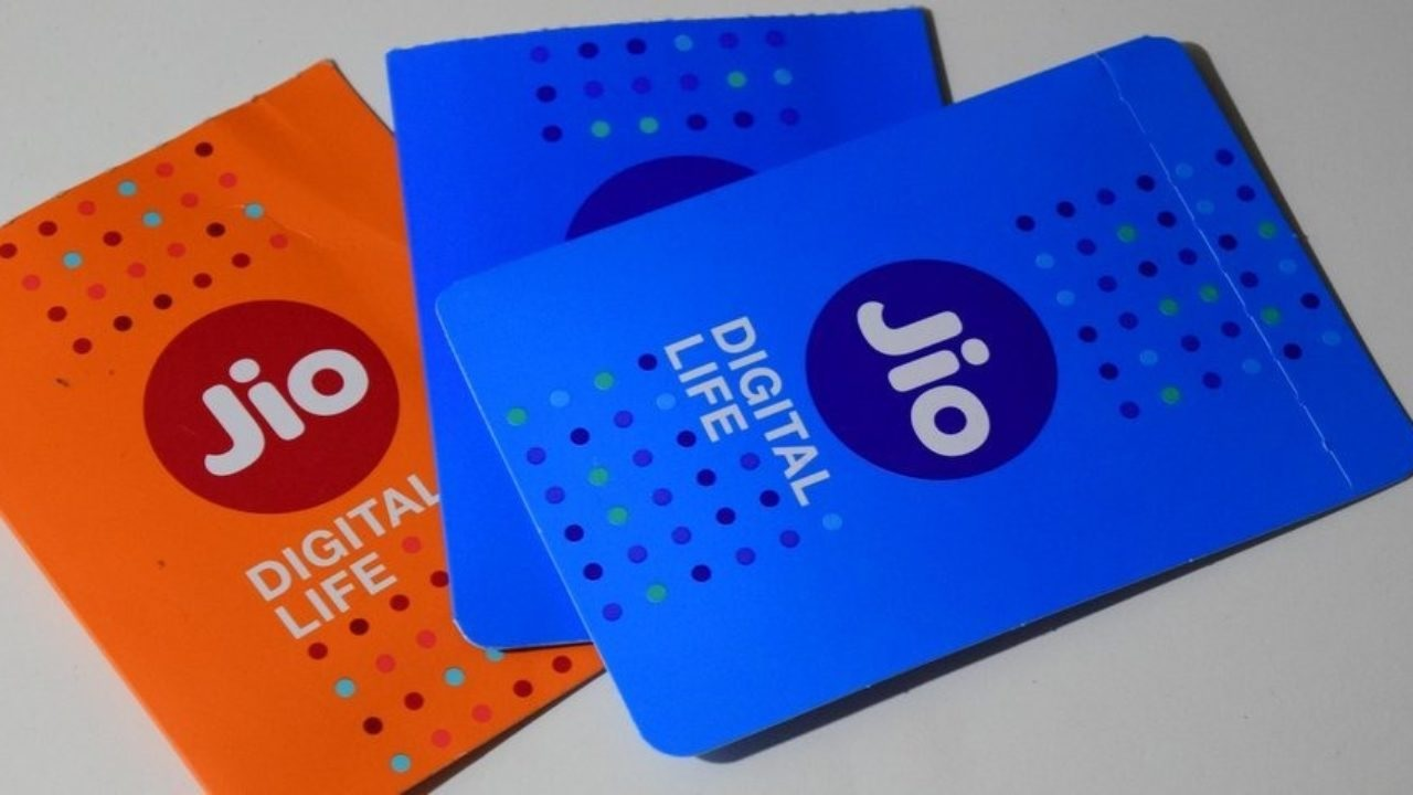 How to Port to a Jio SIM from Other Networks