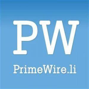 Prime Wire.li
