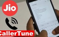 Ways To Set Up Jio Ringtone On Your Phone Number