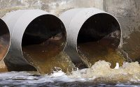 Any Wastewater You Produce Is Not Contaminated