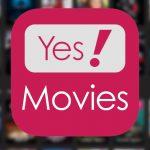 Best Yesmovies Alternatives