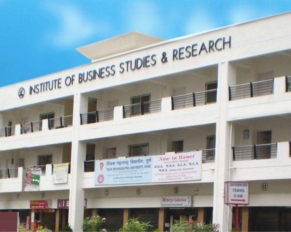 IBSAR College