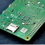 Order PCB prototypes