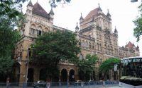Top BBA colleges in Mumbai